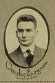 Charles E Hairgrove