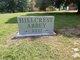 Hillcrest Abbey Crematory and Mausoleum