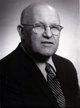 Robert Clough Andrews