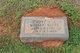 Profile photo:  Emmy Jane <I>Walker</I> Batts