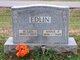 H Leo Edlin