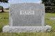 Magna <I>Olson</I> Bergh