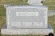 Maud E Barnard