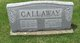 Profile photo:  Malinda S <I>Jeans</I> Callaway