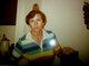 Profile photo:  Linda Jo <I>Thomas</I> Sanford