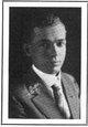 Profile photo:  Frank Mead Boardman