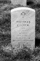 Thomas Lauber