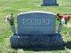 Harry R. Shriver