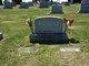 Mary Ruth <I>Hedges</I> Shriver