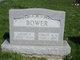 Profile photo:  Ernest M. Bower, Jr