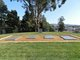 Profile photo:  Jonestown Memorial