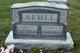 Charles H. Armel