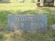 """Margaret E """"Maggie"""" <I>Juneau</I> Fritsche"""