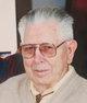 Merril Evard Thompson