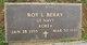 Roy Lee Berry