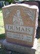 Profile photo:  Mary E. <I>Marchese</I> Dumais
