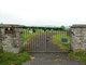 Hamsterley Cemetery