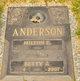 Profile photo:  Betty J Anderson