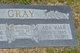 Profile photo:  Ada Lilly <I>Walk</I> Gray
