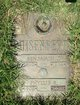 Phyllis Corina <I>Ransdell</I> Quisenberry