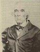 "Dr Ammon Pinckney ""A.P."" Adams"