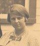 Profile photo:  Beryl Blanche <I>Wassmuth</I> Champlin
