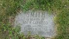 Profile photo:  Ada R <I>Garwood</I> Smith