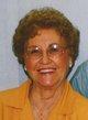 Mildred Louise <I>Lively</I> Scott