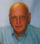 Donald Roy Rowe