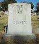 Profile photo:  Disney