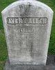 Profile photo:  Avery Allen