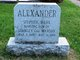 Stephen Mark Alexander
