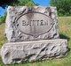 """Profile photo:  Susan """"Susie"""" <I>Van Wagoner</I> Batten"""