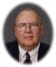Profile photo: Rev William Henry Allwardt