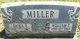 William Evert Miller
