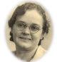 """Ethel Joanna """"Effie"""" <I>Autry</I> Hill"""