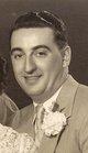 "Profile photo:  Joseph Raymond ""Joe"" Burke"