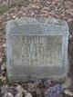 Loul Charles Butler