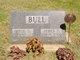 James E Bull
