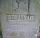 Profile photo:  Susannah <I>Newberry</I> Bennett