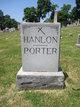 Profile photo:  Hanlon