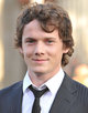 Profile photo:  Anton Yelchin
