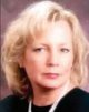 "Profile photo:  Edna Mae ""Dolly"" <I>Smith</I> Ezzyk"