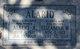 Profile photo:  Albert A Alarid