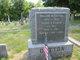 Profile photo:  Martha I. Cotton