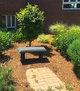 First Church Memorial Garden