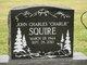 "John Charles ""Charlie"" Squire"