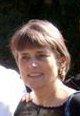 Carolyn Schwab
