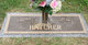 Iris Lee <I>Smith</I> Hatcher
