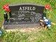 Alan Bernard Asfeld